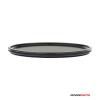 SIRUI Polár szűrő CPL Ultra Slim S-Pro Nano MC 67mm