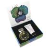 Sisley Soir de Lune Női parfüm Set (Ajándék szett) EDP 30ml + 50ml Testápoló krém