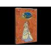 Sissi hercegnõ 2. (DVD)