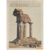 Siziliens Kunst und Naturschönheiten