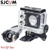 SJ-MT7, motoros kültéri kamera tok (ház) - SJCAM SJ7 STAR sorozathoz