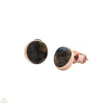 Skagen fülbevaló - SKJ0757791 fülbevaló