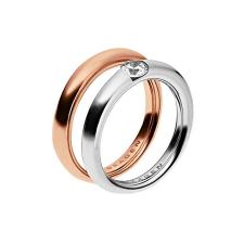 Skagen SKJ0313998505 - Skagen női gyűrű gyűrű
