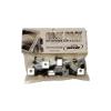SKB Cases 1SKB19-AC1 Rack Mount Hardware