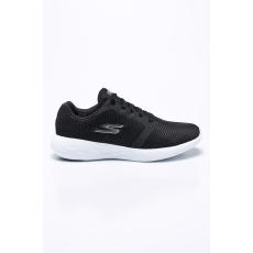 Skechers - Cipő Go Run 600 - fekete
