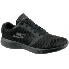 Skechers Go Run 600 15061-BBK