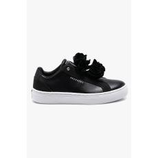 Skechers - Gyerek cipő - fekete
