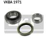 SKF Kerékcsapágy készlet SKF VKBA 1971
