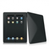 Skin Kits matrica Apple iPad 2, 3, 4-hez Carbon*