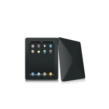 Skin Kits matrica Apple iPad 2, 3, 4-hez Carbon* tablet kellék