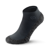 Skinners 2.0 zoknicipő Sand M