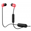 Skullcandy JIB Wireless Earbud Red