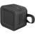 Skullcandy S7PBW-J582 Barricade Mini Bluetooth hangszóró, fekete