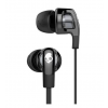 Skullcandy Smokin' Buds 2 Wireless Black/Chrome