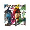 Skunk Anansie Anarchytecture (CD)