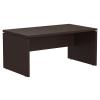 SKY-Torr Z TST-169 íróasztal