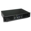Skytec DJ/PA erosíto Amplifiler Skytec PA-600, 1200 W