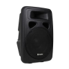"Skytec SP1200ABT 30cm (12"") Aktivbox Bluetooth 1200W"