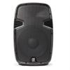 "Skytec SPJ1500ABT aktív 38 cm (15"") hangfal, 800 W, MP3, SD"