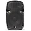 """Skytec SPJ800A aktív 20 cm (8"""") hangfal, 200 W1 x készülék 1"""