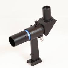 Skywatcher 6x30 Amici prizmás SpringLoad kereső kompletten teleszkóp