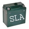 """"""""""" """"SLA motorkerékpár akkumulátor STX7L-BS"""""""
