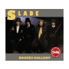 Slade Rogues Gallery (CD)