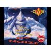 Slade You Boyz Make Big Noize (CD)