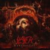 Slayer Repentless (CD + DVD)