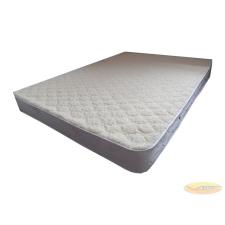 SLEEPY-StronG Luxus Plussz Gyapjú/Teflon Ortopéd vákuum matrac ágy és ágykellék