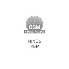 Slim Flip bőrtok - Huawei Ascend G525 - fekete tok és táska