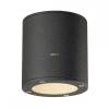 SLV 231545 SITRA kültéri mennyezeti lámpa 1xGX53 max.9W