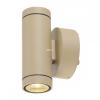SLV 233233 HELIA UP/DOWN kültéri fali LED lámpa 3000K 700lm