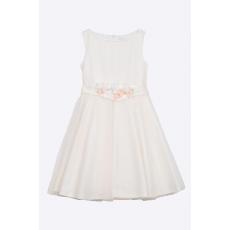 Sly - Gyerek ruha 128-158 cm - rózsaszín - 1171549-rózsaszín