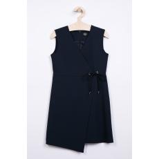 Sly - Gyerek ruha 134-164 cm - sötétkék - 1305465-sötétkék