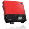 SMA Sunny Boy 3600TL-21 inverter (2 MPP)