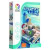 Smart Games Atlantisz Kaland - készségfejlesztő játék