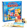 Smart Games Billy & Betty Építkezés