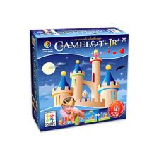 Smart Games Camelot Junior logikai játék társasjáték
