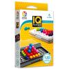 Smart Games IQ Puzzler Pro készségfejlesztő játék