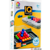 Smart Games - IQ Puzzler Pro logikai játék