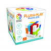 Smart Games - Plug & Play Puzzler