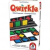 Smart Games Qwirkle fémdobozos