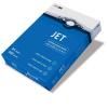 Smartline Fénymásolópapír SmartLine Jet A/4 80 gr