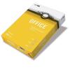Smartline Fénymásolópapír SmartLine Office A/3 80 gr