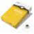 Smartline OFFICE A4/80gr. fénymásolópapír (500 lap/csomag)