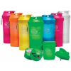SmartShake Neon Series (600 ml)