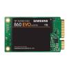 SMG PCC SAMSUNG SSD Msata, 1TB SOLID STATE DISK, 860 EVO