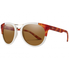 Smith Bridgetown AHF/L5 Polarized