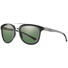 Smith Clayton/N D28/L7 Polarized
